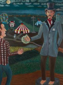 3-man-with-the-acid-handshake