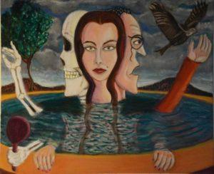 trinity-in-the-soaking-pool