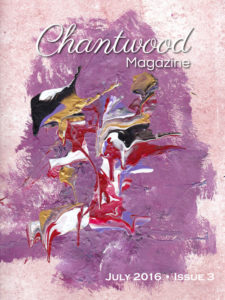 magazinechantwoodissue3